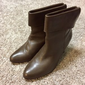 Diba Ankle Boots